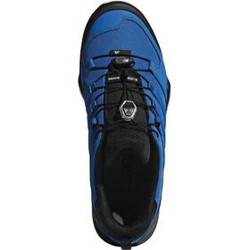 adidas TERREX Swift R2 - Calzado Hombre - azul